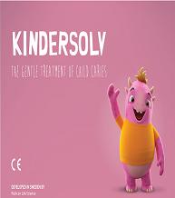 kinderdent-kindersolv